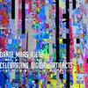 Celebrating Digital Artifacts Cover Art