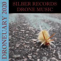 Droneuary 2020 cover art