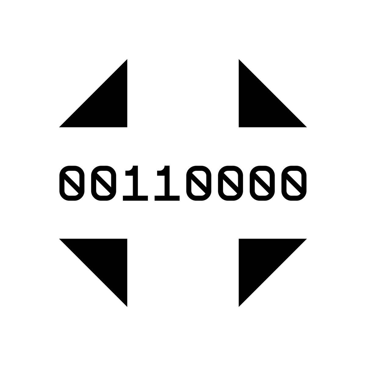 Floptrik   Central Processing Unit