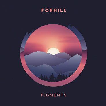 Forhill | Figments main photo