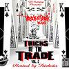 Tricks Of The Trade 2 Cover Art