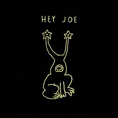 Hey Joe main photo