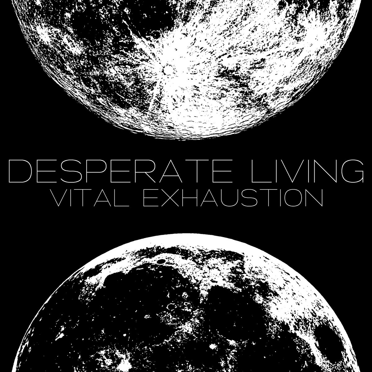 Desperate Living It was the sole early project made without his star, divine; desperate living