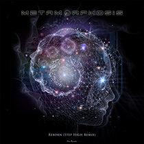 Reborn (Step High Remix) - Free Track cover art