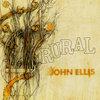 Rural Cover Art