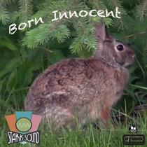 Born Innocent (Original Realife ® Soundtrack) cover art