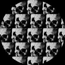 TAR02 cover art