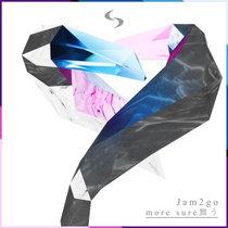 Jam2go - More Sure cover art
