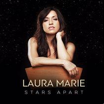 Stars Apart cover art