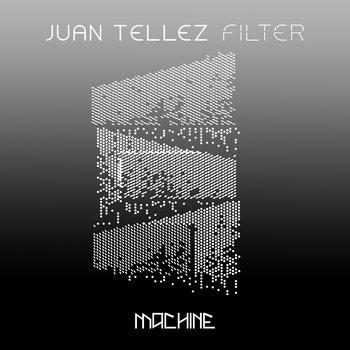 Filter by Juan Tellez