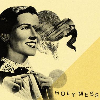 Holy Mess main photo