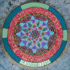 "MYSTIC BRAVES (12"" LP/CASS) Cover Art"