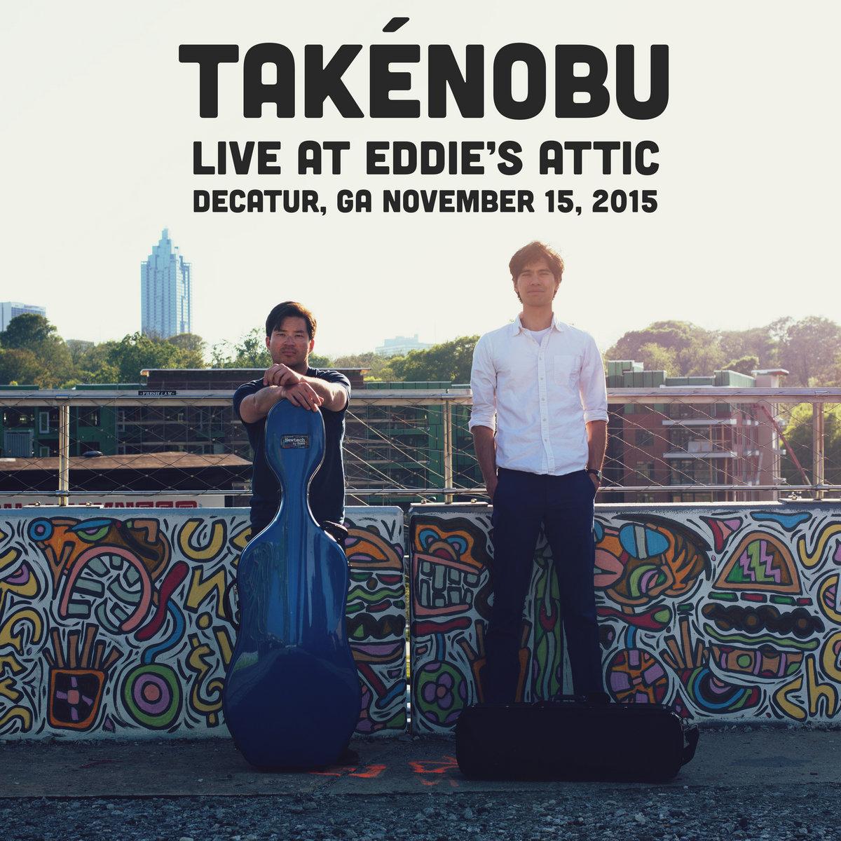 takenobu exposition mp3