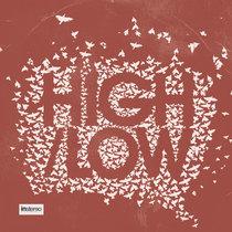 2 Exclusive Demo Tracks cover art