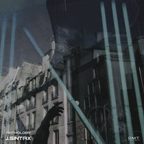 Anthology (Only available for sale at dmtrecords.net)) cover art