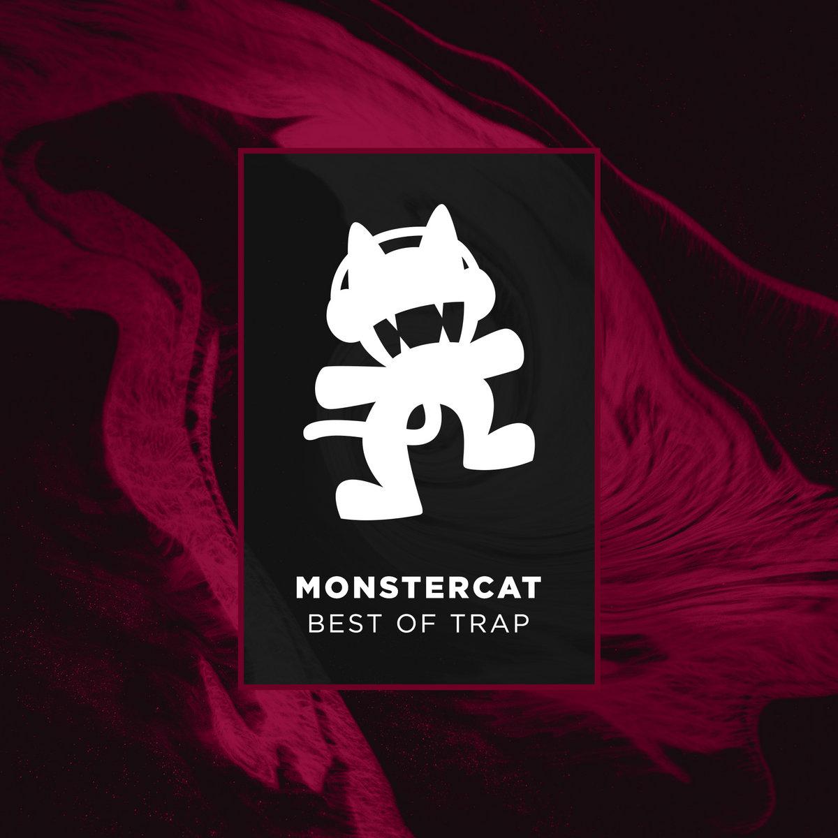 Monstercat - Best of Trap | Monstercat