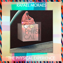 The Physical Experience cover art