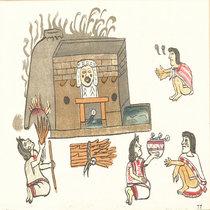 En Los Baños del Inca cover art