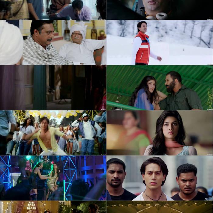 Haider 720p Hindi Movie Torrent Download Kickassgolkes