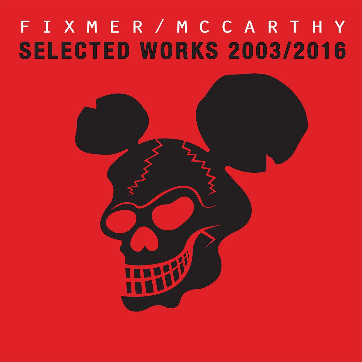 fixmer mccarthy
