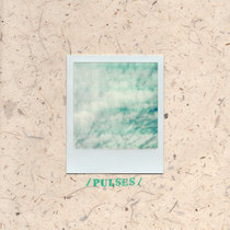 Pulses cover art
