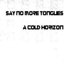 A Cold Horizon cover art