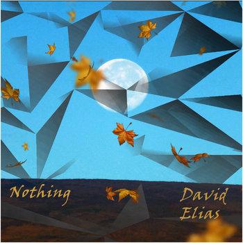 Nothing (Single - 2018)
