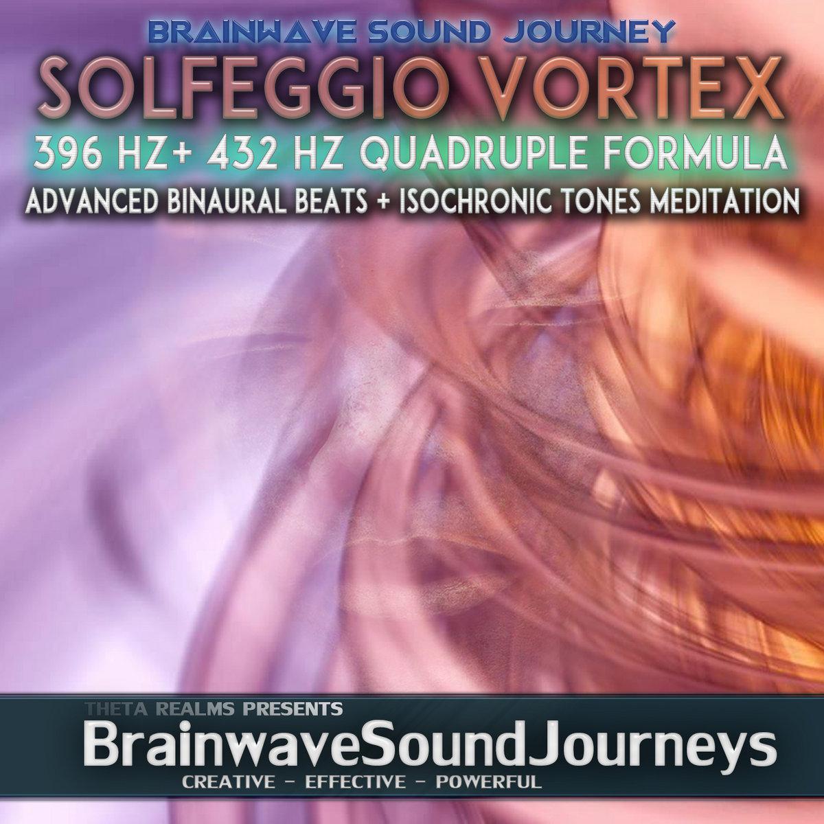 Solfeggio 396 Hz Healing Music t Meditation music
