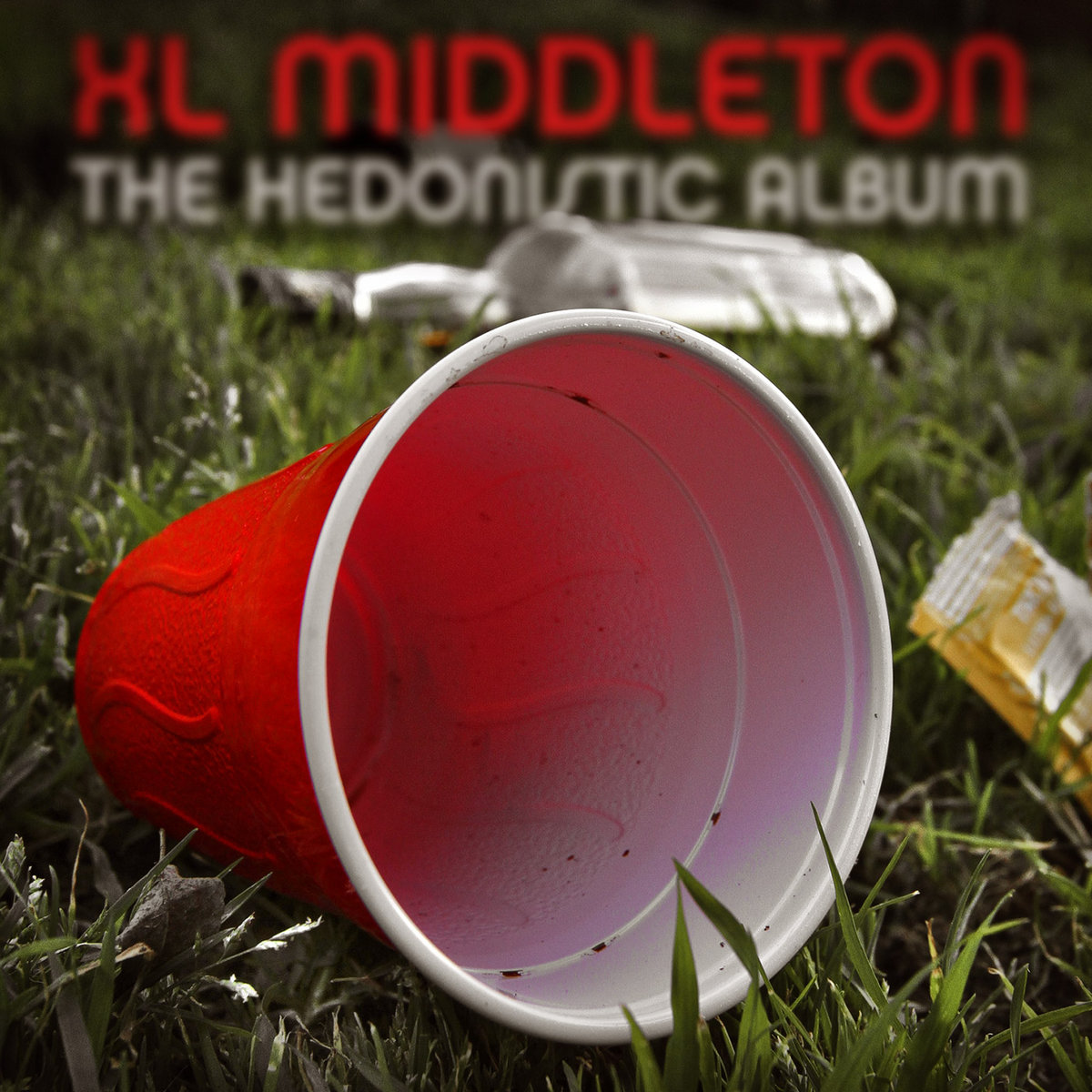 The hedonistic album deluxe edition cavi sounds the hedonistic album deluxe edition malvernweather Choice Image