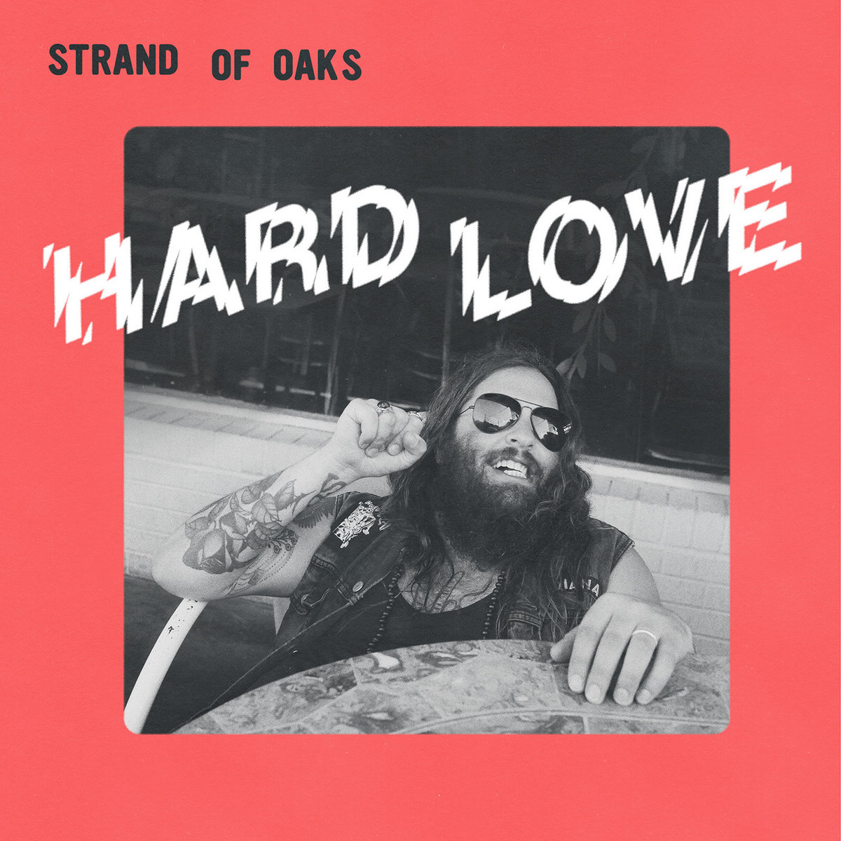 Image result for strand of oaks hard love
