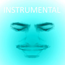 Instrumental for Self Control: Chapter 1 cover art