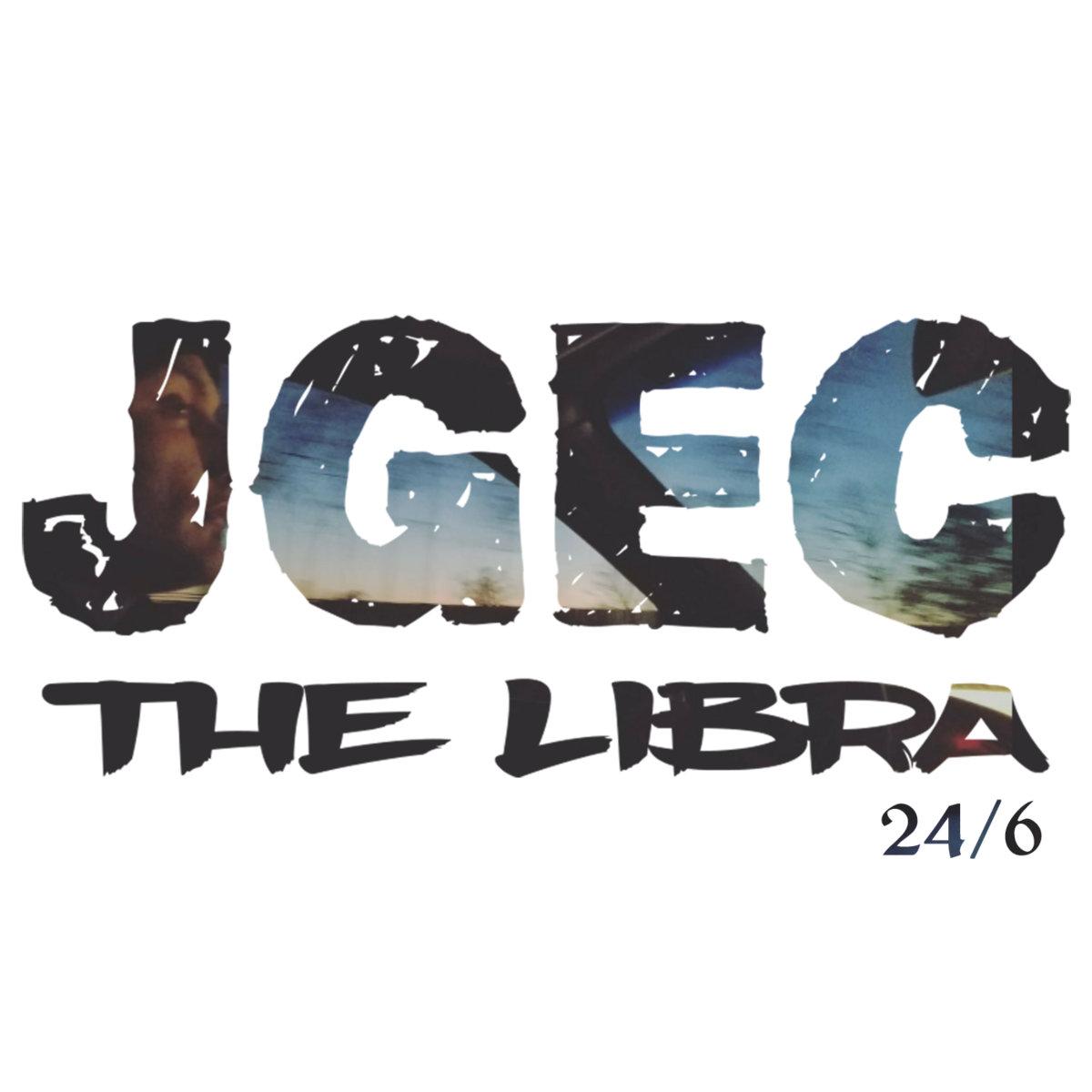 Shooting Stars | JGEC The Libra