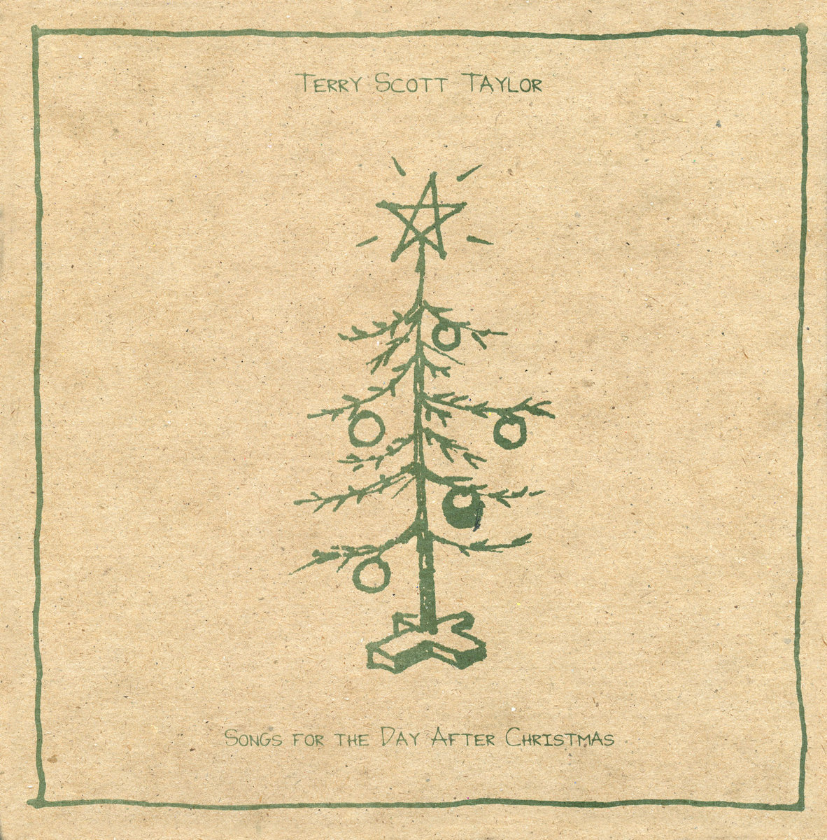Day After Christmas.Songs For The Day After Christmas Extended Daniel Amos Boots