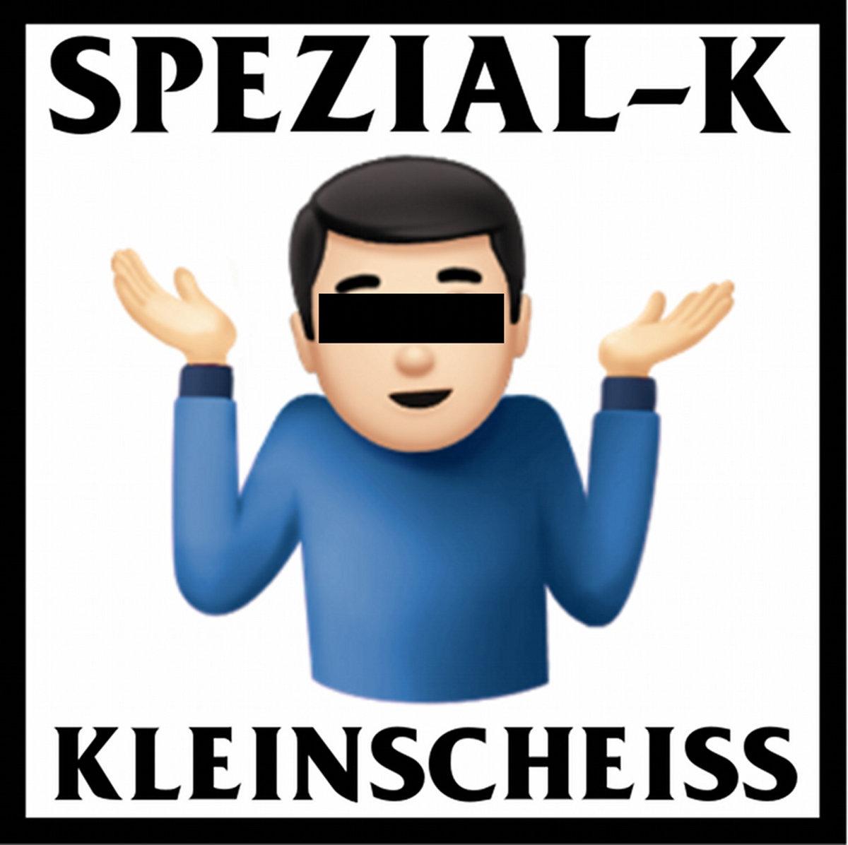spezial-k