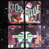 The Singles - Season 5 Cover Art
