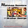 #211: Brother George Cover Art