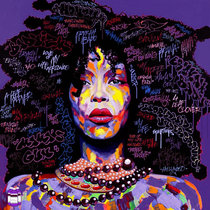 Erykah Badu Screw Tape cover art