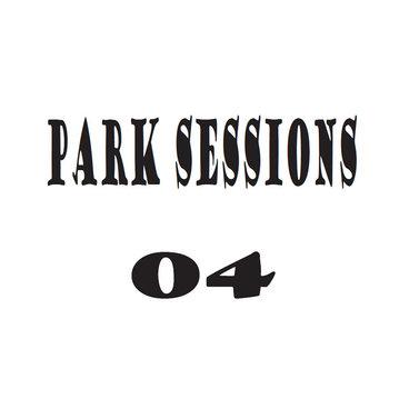 Park Sessions 04 (Jungle / Beatz) main photo