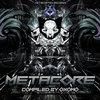 HyperCrone - LeRite (200 BPM) (Mastered by Crone)