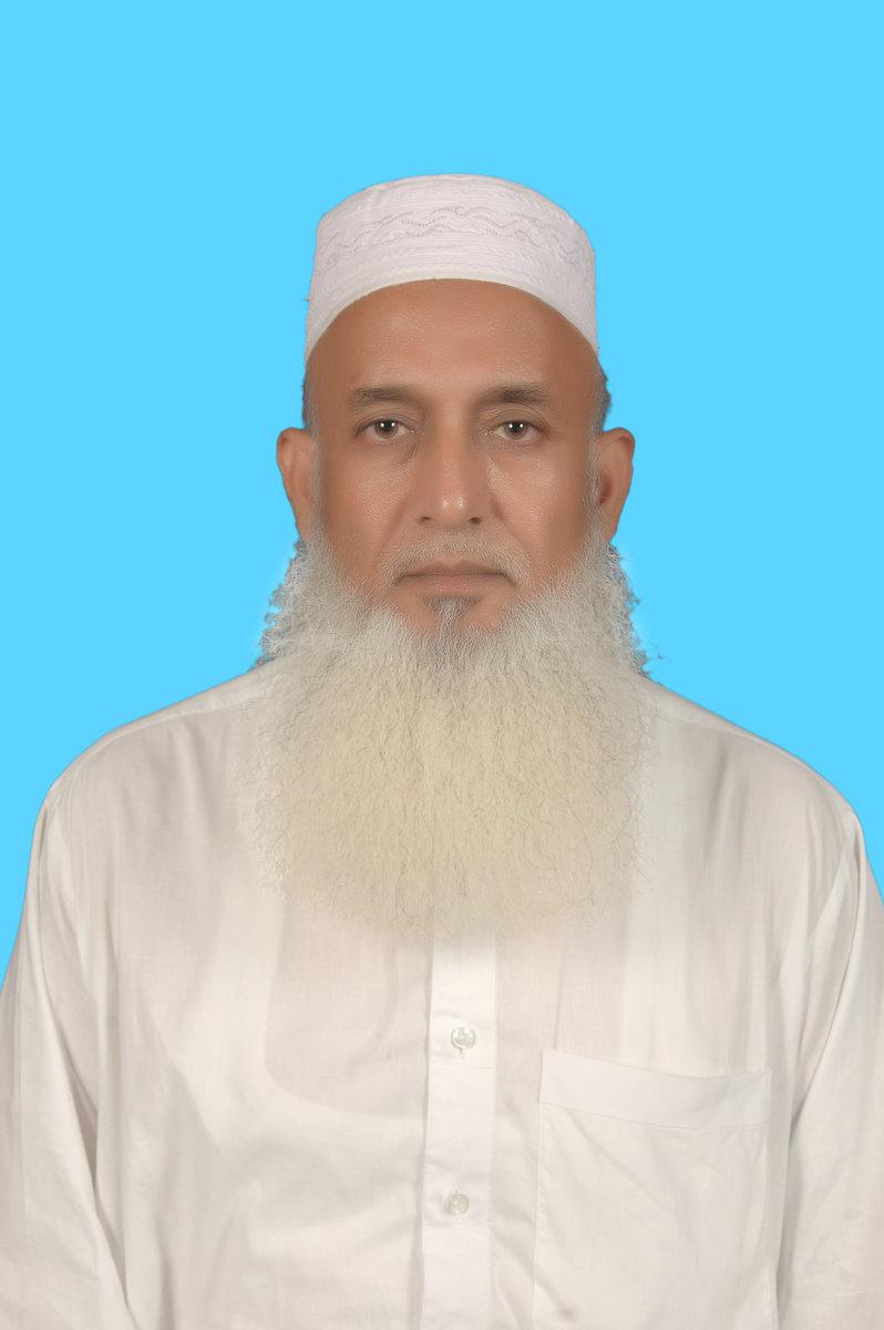 Shams Ul Maarif Al Kubra In Urdu Pdf