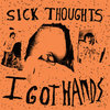 I Got Hands Cover Art