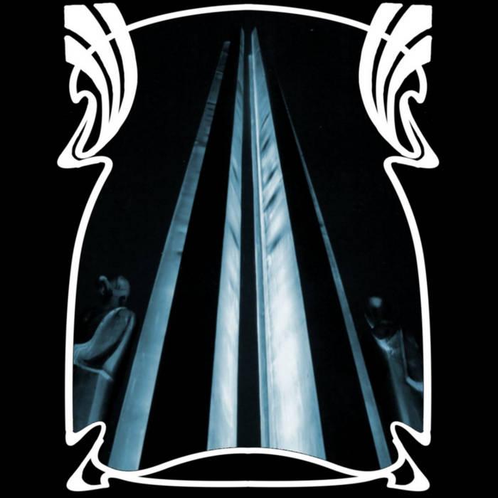 Tenebrisme black metal vendée
