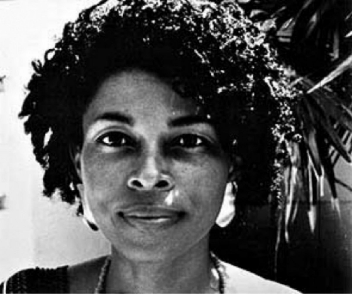 Image result for assata shakur