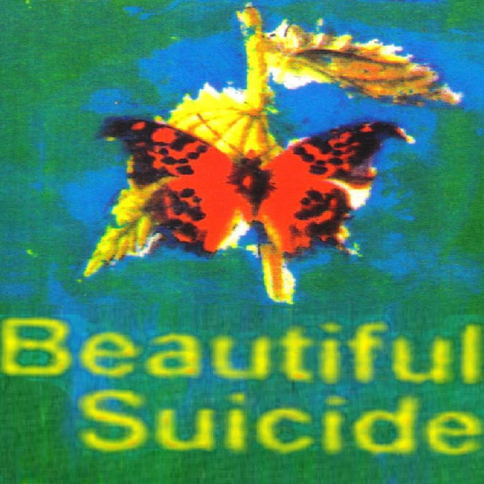 the suicide of my beautiful friend The example eulogies for a friend below will help inspire you to write a beautiful eulogy to your friend sample sympathy messages suicide loss writing.