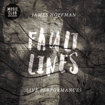 Live Performances cover art