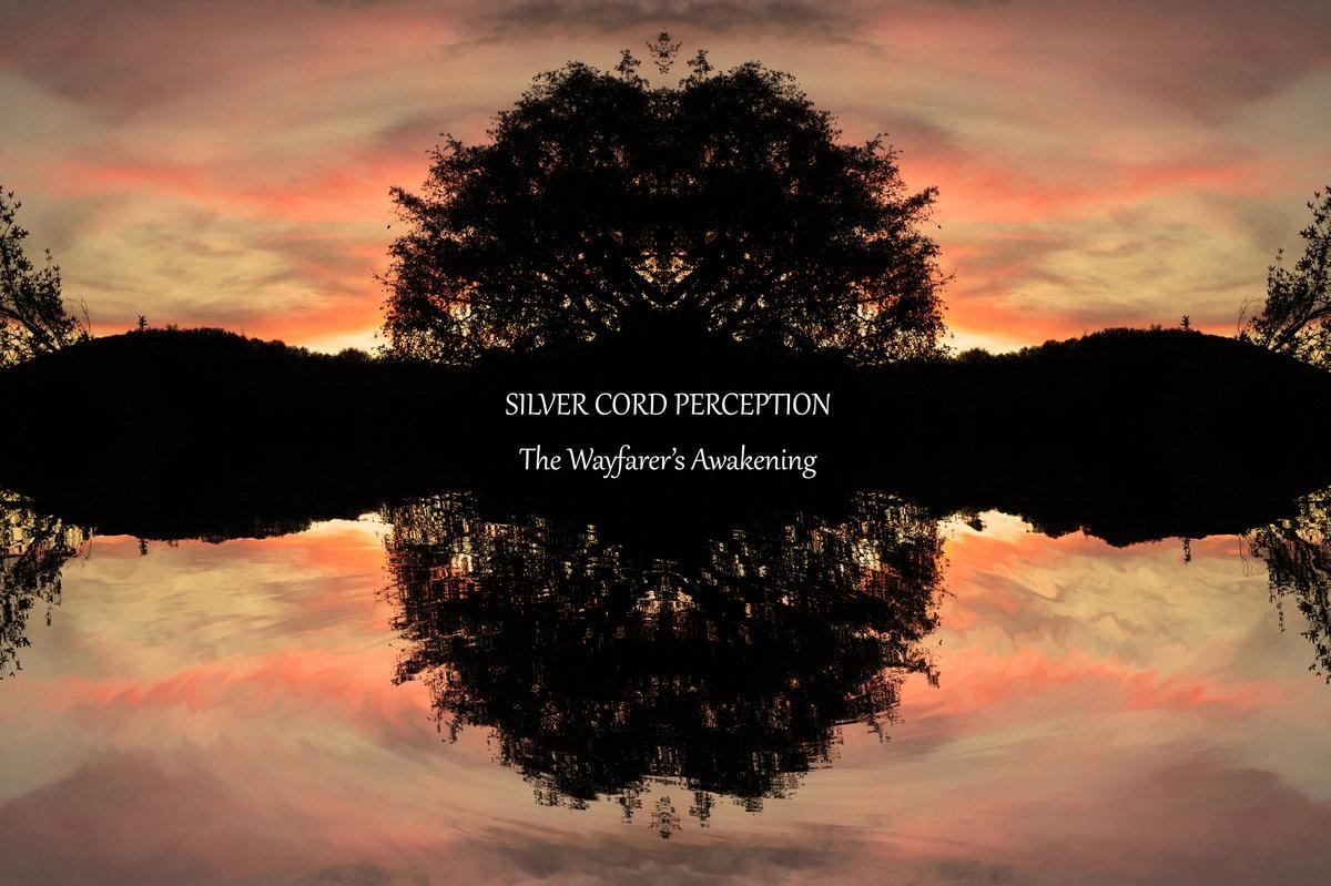 https://silvercordperception.bandcamp.com/album/the-wayfarers-awakening