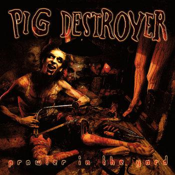 download pig destroyer book burner