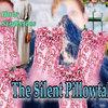 The Silent Pillowtalk