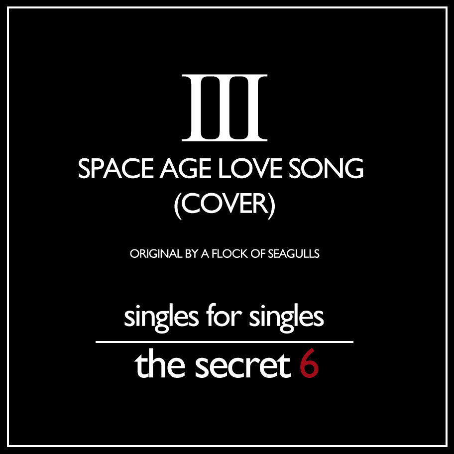 space singles
