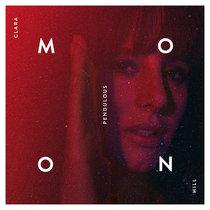 Pendulous Moon (Deluxe Edition) cover art